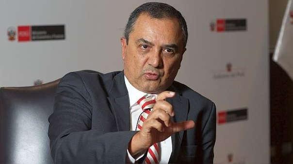 Oliva aseguró que Perú seguirá liderando el crecimiento de la región junto a Chile, seguido de Colombia. Los países grandes (México, Brasil y Argentina) tendrían un desempeño bastante inferior, quizás por debajo del 1%.