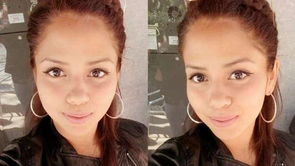 Nicole Olaechea