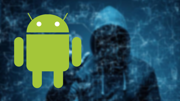 Un reporte advierte sobre vulnerabilidades en equipos de gama alta en Android