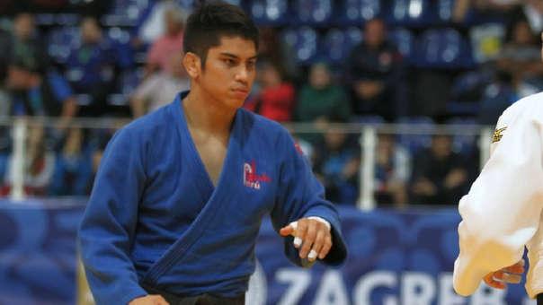 Yuta Galarreta