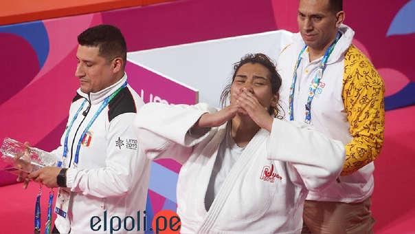 Juegos Panamericanos Lima 2019