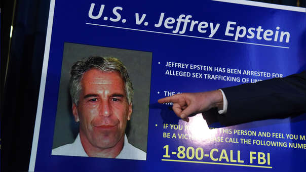FILES-US-COURT-EPSTEIN