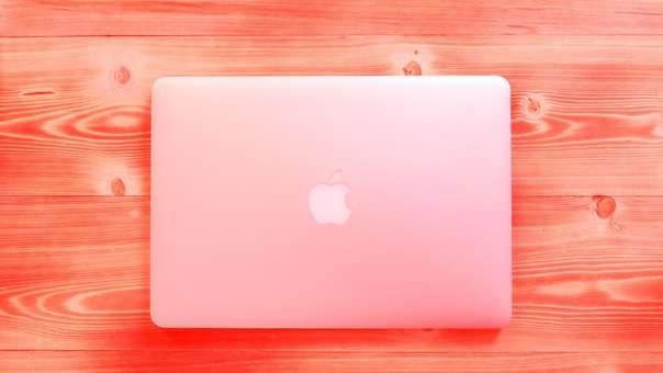 La portátil de Apple supone un riesgo para las autoridades.