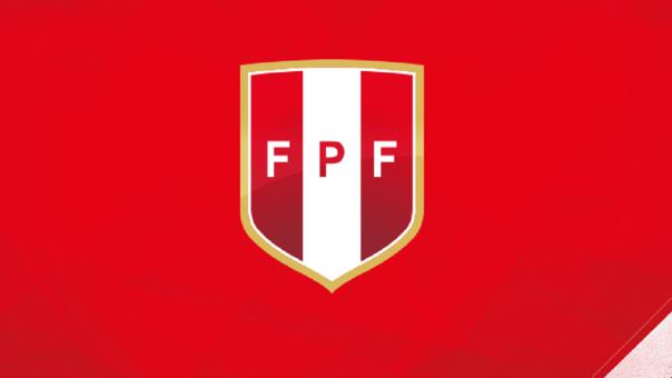 Federación Peruana de Fútbol (FPF)