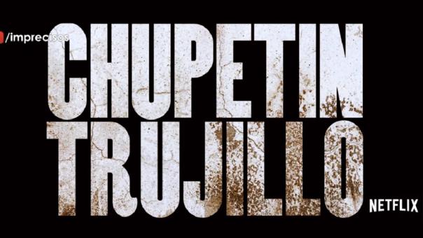 Chupetin Trujillo