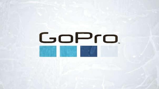 GoPro presentará nuevos modelos en las categorías