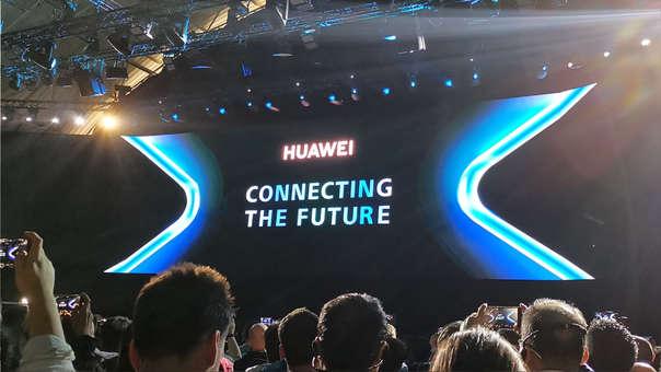 Huawei tendría 90 días más de prórroga antes de un nuevo bloqueo comercial, de acuerdo con reportes