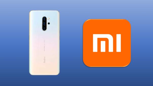 Xiaomi prepara nuevos equipos bajo la submarca