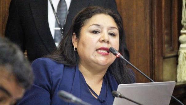 Killa Miranda