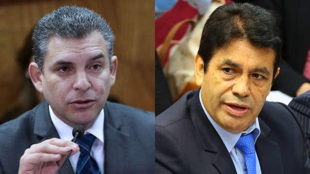 Rafael Vela-Tomás Gálvez