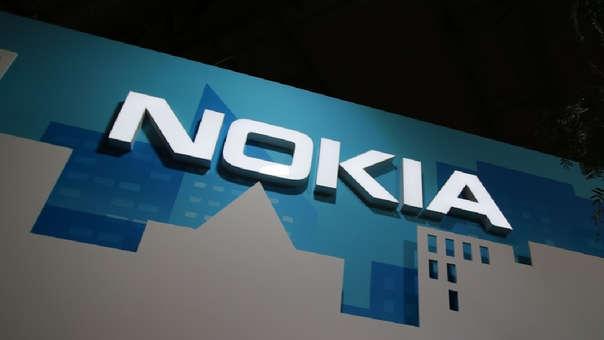 HMD Global administra la producción de dispositivos Nokia