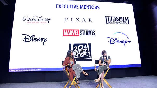 Disney ofrecerá más beneficios a menores costos para competir con Netflix