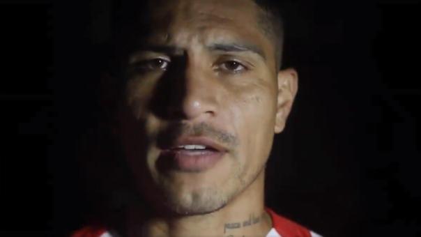 Internacional vs. Flamengo por Copa Libertadores