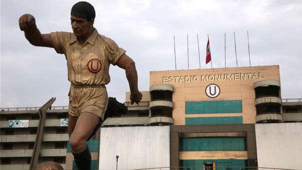 Según la deuda concursal reconocida por Indecopi, que se generó hasta el 2012, Universitario de Deportes debe 380 millones 951 mil 796 soles a sus acreedores.