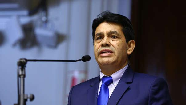 Tomás Gálvez