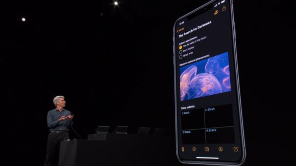 Ya falta poco para ver los nuevos iPhone de 2019