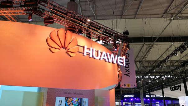 Huawei responde ante los rumores sobre el uso de Android en el Mate 30