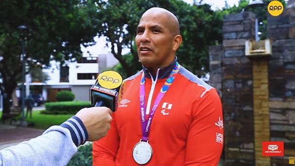 Mario Felipa