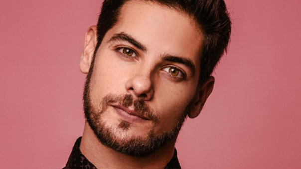 Andrés Wiese