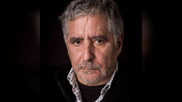 José Tola