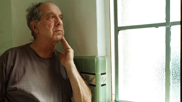 Fallece Robert Frank, el famoso fotógrafo del siglo XX, a los 94 años