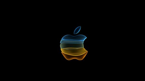 Apple presenta en vivo sus nuevos teléfonos para este 2019