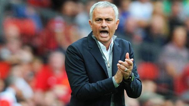 José Mourinho habló sobre su posible regreso a Real Madrid