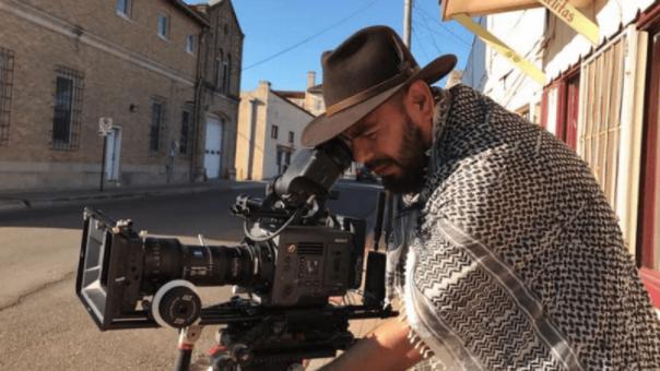 Erick Castillo Sánchez tenía 46 y había tenido una colaboración en la película 'Roma'.
