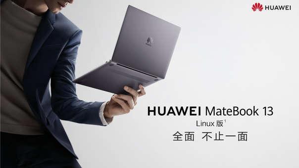 Huawei encuentra alternativas en medio de la guerra comercial.