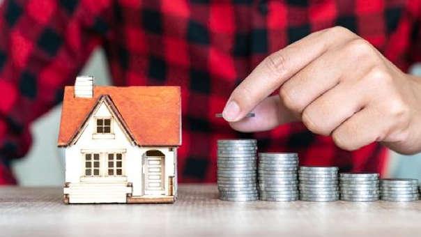 Este proyecto de ley permite que los peruanos menores de 40 años y de escasos recursos económicos, puedan acceder a una vivienda digna y ahorrar para el pago de la cuota inicial de su casa propia.