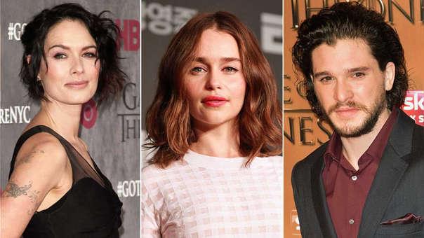 Emmy 2019: Los presentadores de la gala que premia lo más importante de la TV