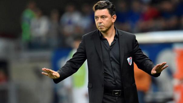 River Plate vs. Boca Juniors: lista de convocados de Marcelo Gallardo por el clásico argentino para la Copa Libertadores