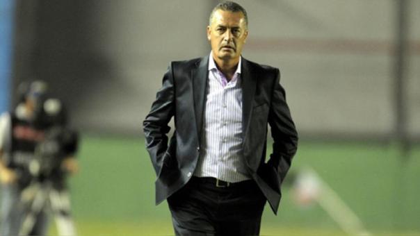 River Plate vs. Boca Juniors: los convocados de Gustavo Alfaro para el clásico argentino por la Copa Libertadores