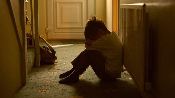 Hasta 45 millones de fotos y videos con abuso infantil han sido denunciados y reportados este 2019