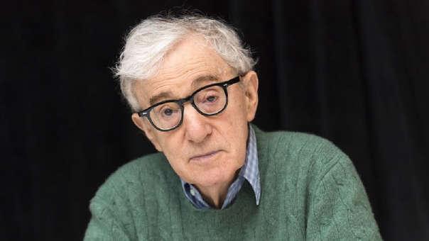 Woody Allen sobre la posteridad y su legado: