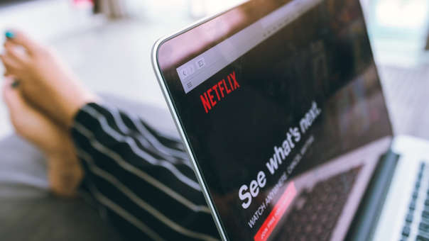 Ya no hay pretexto para no aprender un nuevo idioma, y ahora podrás hacerlo mientras ves Netflix