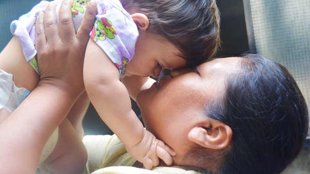 ¡Cuidado con tus hijos! Cuatro consecuencias graves de la anemia