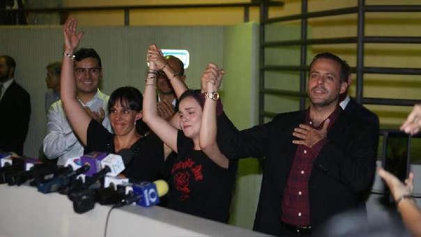 José José: Los hijos del cantante se reconcilian y ya preparan homenajes en Miami y México