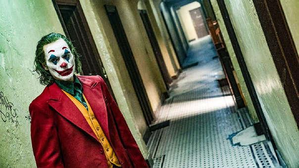Joker: ¿Cuál es el origen del villano más popular de los cómics?