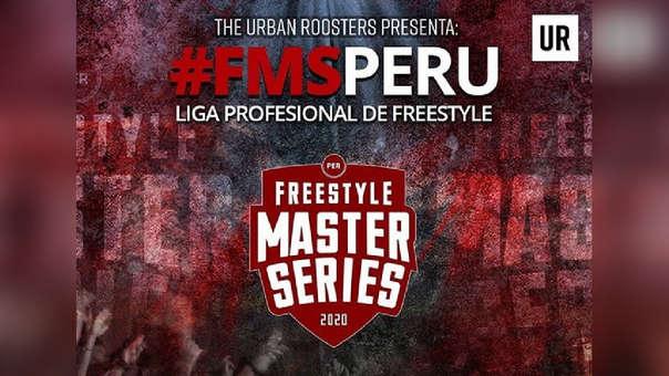 FMS Perú 2020
