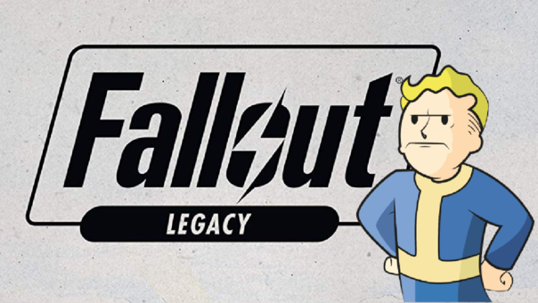 Fallout 76 angry