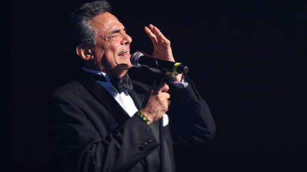 José Jose