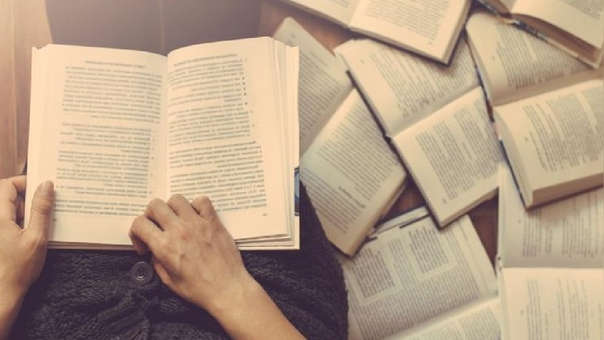Ley del libro: ¿Cuánto más costará leer en el Perú?