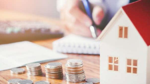La convocatoria para postular a uno de los 2,000 bonos de alquiler inició hace menos de una semana, el viernes 4 de octubre.
