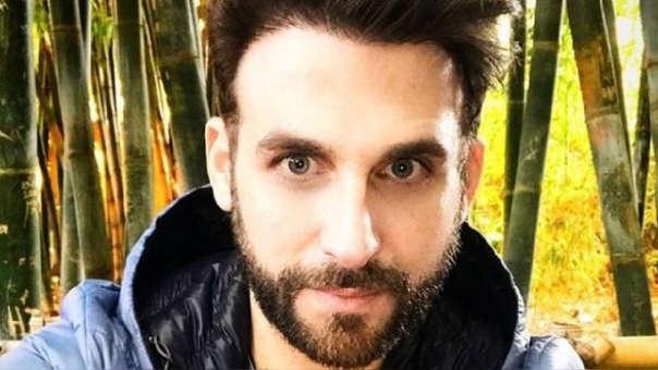 Rodrigo González 'Peluchín' arremete contra gerente de Latina y la culpa del fracaso del canal
