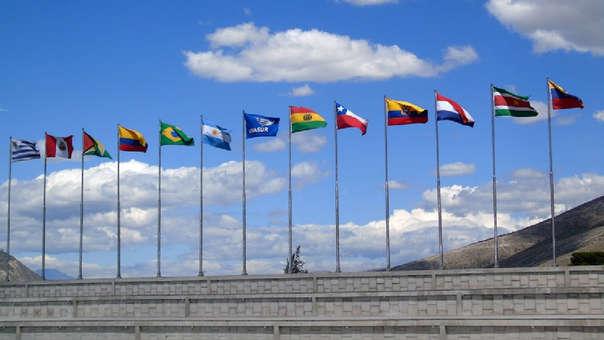 Pese a su tercer ajuste al alza, Venezuelaes el país con el sueldo mínimo más bajo de la región.