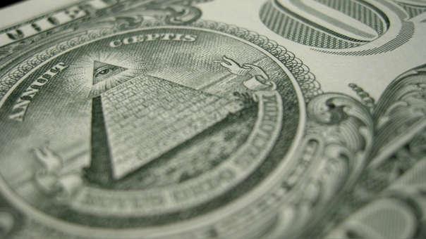 Durante cinco años, Shapiro, de 61 años, lideró este esquema piramidal, también conocido como