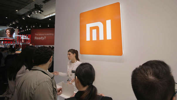 Xiaomi presentará 10 nuevos equipos 5G en 2020