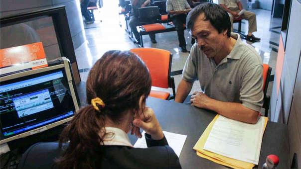 Perú baja 8 puntos en el índice de Adecuación, el cual evalúa que la pensión cubra las necesidades del jubilado.