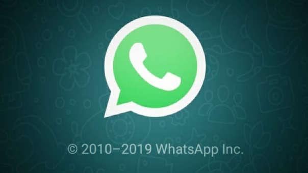 WhatsApp sigue implementado nuevas funciones a la plataforma
